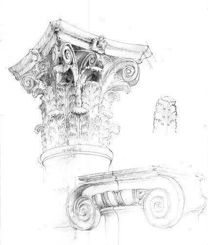 Urbanistyka starożytnej Grecji