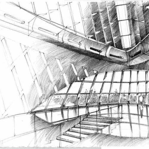 Jestem studentem architektury PW! – czy mam ztego jakieś korzyści?