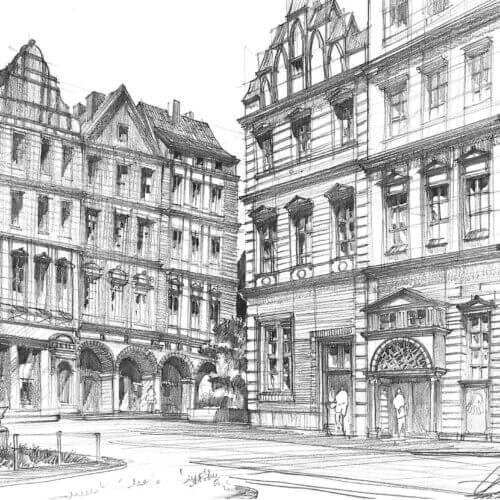 Egzaminy na architekturę wPolsce – gdzie można studiować architekturę?