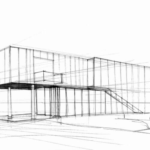 Architektura dla dzieci – jak rozwijać pasję od najmłodszych lat?