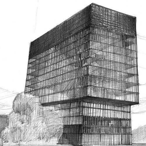 Kurs na architekturę – przygotuj się kompleksowo