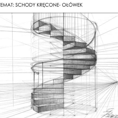 Architektura, czym tak nas przyciąga?