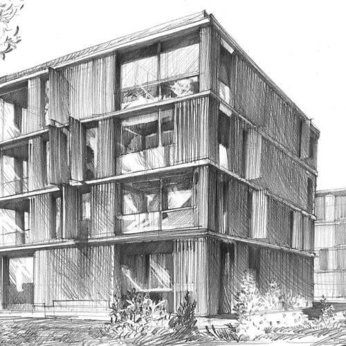 Architektura iurbanistyka czy architektura wnętrz?