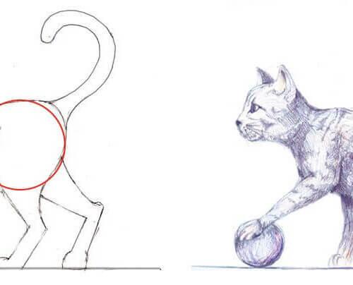 Jak przekonać dziecko do rysowania?
